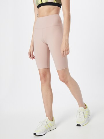 rozā Varley Sporta bikses 'Merridy'