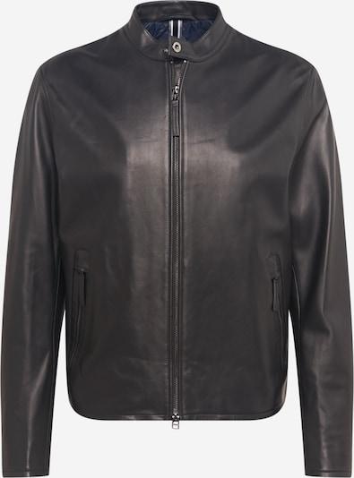 BOSS Jacke in schwarz, Produktansicht
