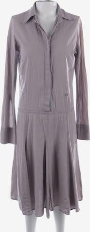 Humanoid Dress in S in Grey