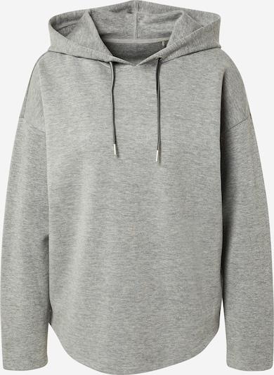 ESPRIT SPORT Sport sweatshirt i grå, Produktvy