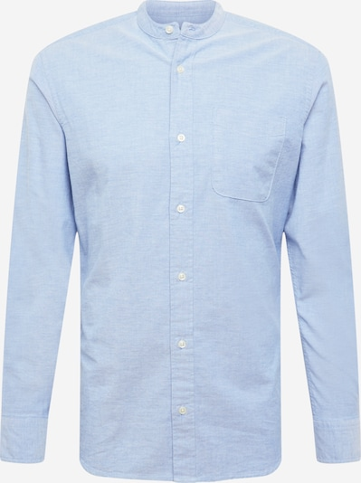 JACK & JONES Hemd 'JPRBL' in hellblau, Produktansicht