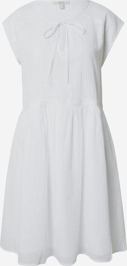 ESPRIT Kleid in weiß, Produktansicht