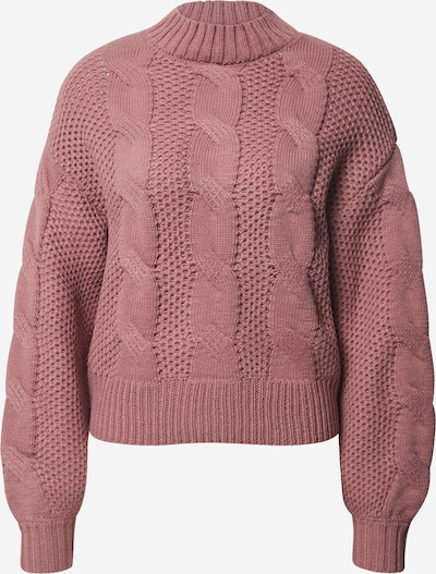 JACQUELINE de YONG Pulover u prljavo roza, Pregled proizvoda