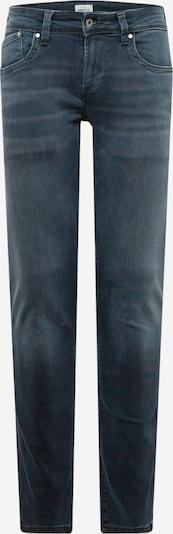 Jeans 'Hatch' Pepe Jeans pe albastru, Vizualizare produs