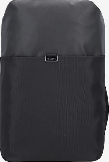 Thule Businessrucksack in schwarz, Produktansicht