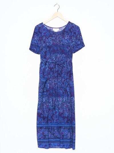 Molly Malloy Kleid in S in enzian, Produktansicht