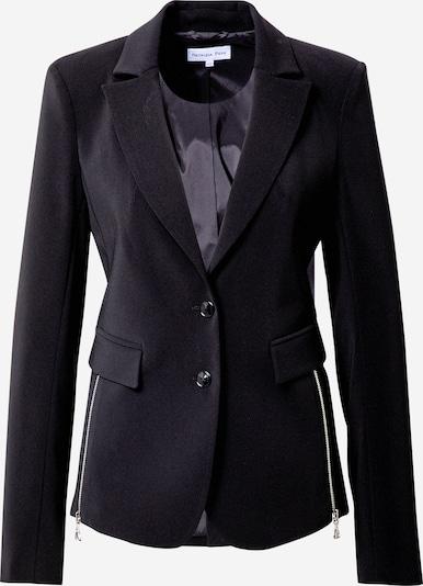 PATRIZIA PEPE Blazers 'GIACCA' in de kleur Zwart, Productweergave