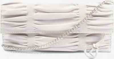 L.CREDI Minitasche in One Size in wollweiß, Produktansicht