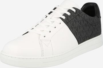 Sneaker bassa 'CASPIAN' di MICHAEL Michael Kors in nero