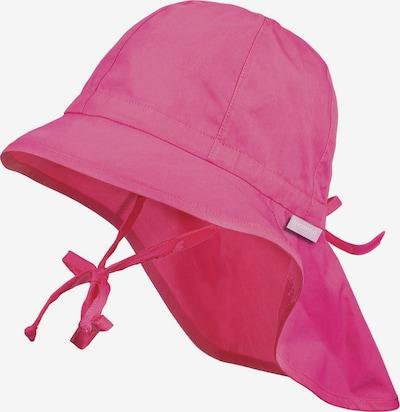 MAXIMO Sonnenhut in pink, Produktansicht