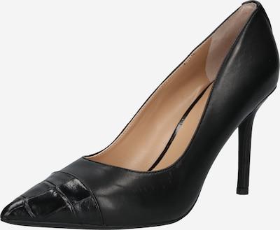 Lauren Ralph Lauren Pumps in schwarz, Produktansicht