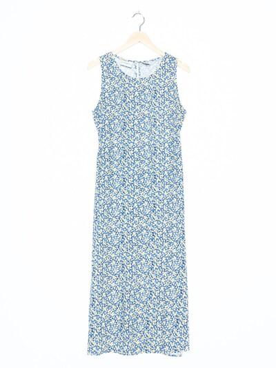 Studio Ease Kleid in XXL in blau, Produktansicht