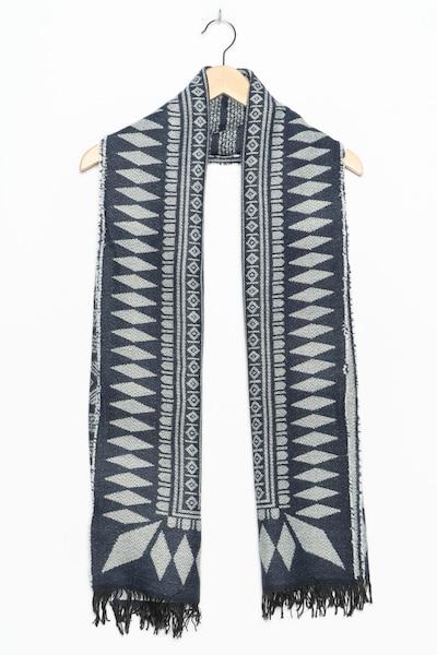 Up Fashion Schal in One Size in marine, Produktansicht
