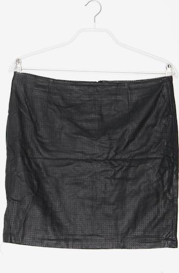 Lisa Tossa Skirt in M in Black, Item view