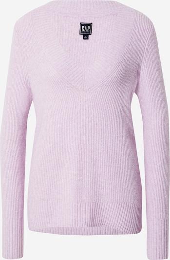 GAP Sweter w kolorze fioletowym, Podgląd produktu