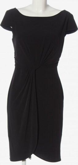 Victoria's Secret Minikleid in S in schwarz, Produktansicht