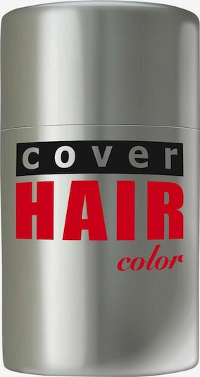 Cover Hair Cover Hair Color in, Produktansicht