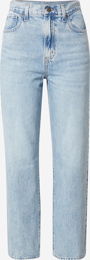 Jeans LEVI'S di colore blu chiaro, Visualizzazione prodotti