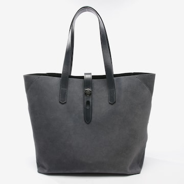 HOGAN Bag in One size in Blue
