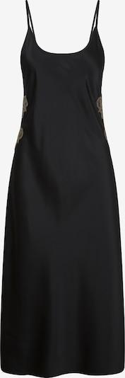 LingaDore Nachthemd in schwarz, Produktansicht