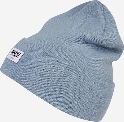 MOSS COPENHAGEN Müts 'Mojo' helesinine, Tootevaade