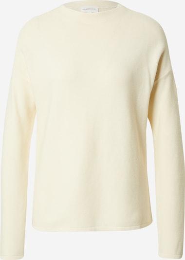 Pulover 'Medina' ARMEDANGELS pe alb natural, Vizualizare produs