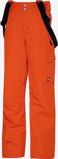 PROTEST Skihose in orange, Produktansicht