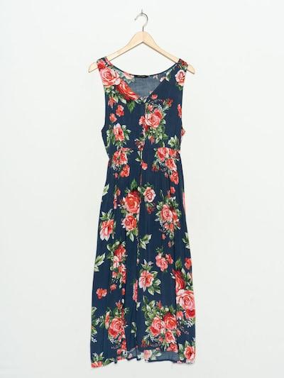 NEW LOOK Dress in L in Gentian, Item view
