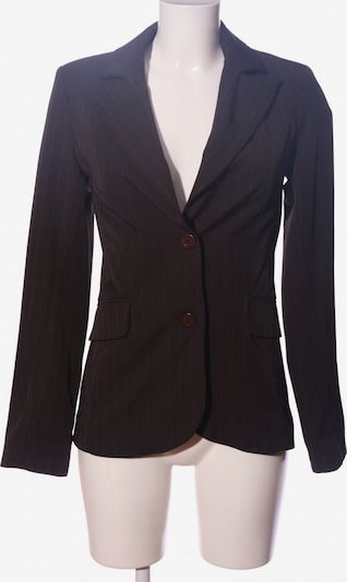 Style Blazer in S in Brown, Item view