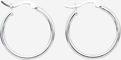 Orecchini 'Ariya' EDITED di colore argento, Visualizzazione prodotti