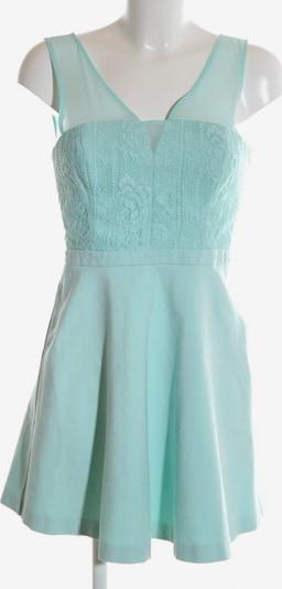 Forever New A-Linien Kleid in M in türkis, Produktansicht