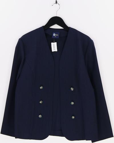 Sixth Sense Blazer in XL in Blue, Item view