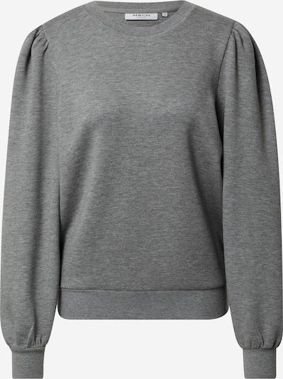 MOSS COPENHAGEN Sportisks džemperis 'Ima', krāsa - tumši pelēks, Preces skats