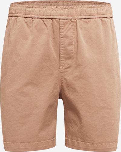 minimum Shorts 'Filias' in sand, Produktansicht