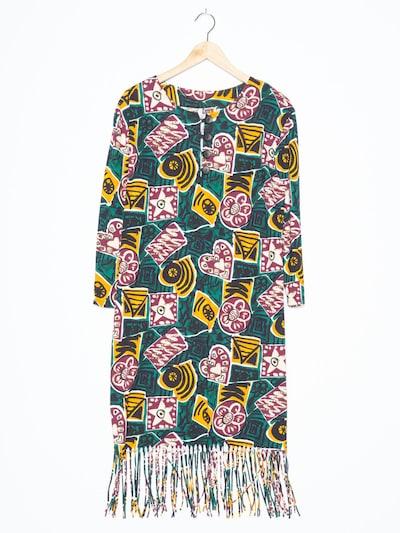 LOVER Kleid in XL in mischfarben, Produktansicht