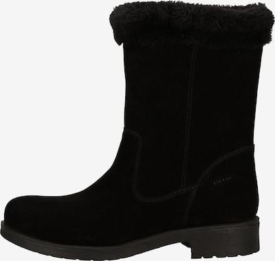 GEOX Snowboots in de kleur Zwart, Productweergave