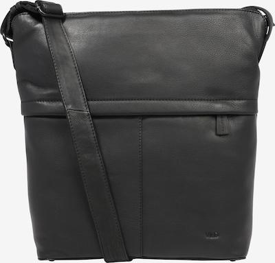 VOi Umhängetasche 'Hadley' in schwarz, Produktansicht