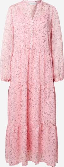 Neo Noir Skjortklänning 'Nobis' i blandade färger / rosa, Produktvy