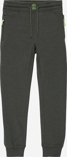 Pantaloni OVS di colore grigio scuro, Visualizzazione prodotti