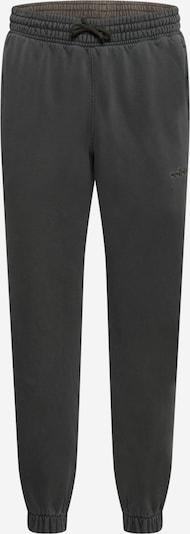 Pantaloni ADIDAS ORIGINALS pe maro, Vizualizare produs