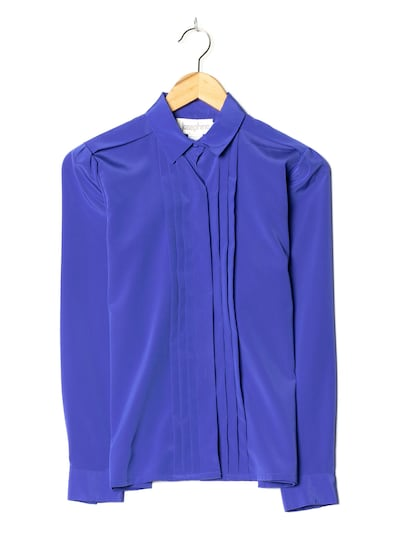 Josephine & Co. Blouse & Tunic in L in violet, Item view