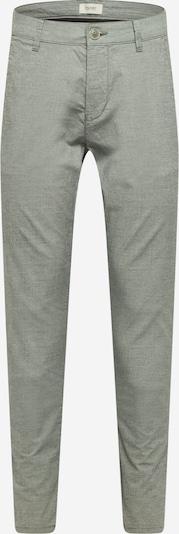 ESPRIT Kalhoty - šedá, Produkt