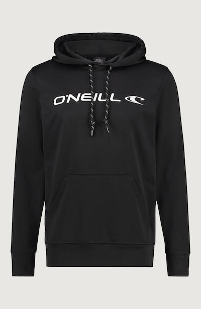 O'NEILL Bluzka sportowa 'Rutile' w kolorze czarnym, Podgląd produktu