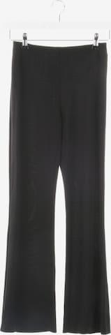 LAUREL Pants in XS in Black