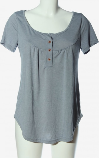Fashion Top & Shirt in M in Blue, Item view