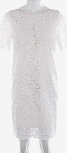 Antonelli Kleid in S in weiß, Produktansicht