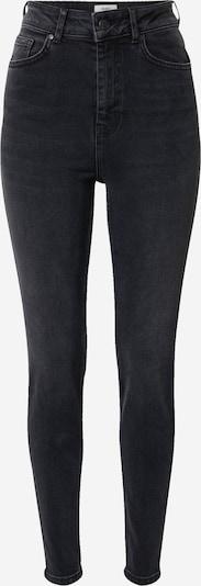 OBJECT Jeans in schwarz, Produktansicht