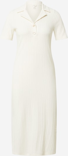River Island Dress in Cream, Item view