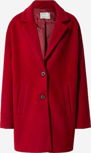 Amber & June Prijelazni kaput u crvena, Pregled proizvoda