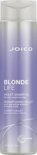 Joico Shampoo 'Violet' in flieder, Produktansicht